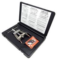 "Lang XL Retaining Ring Extractor Puller 3.5-7"" 90-175mm Internal External USA 87"