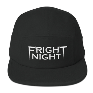 Fright Night Cap