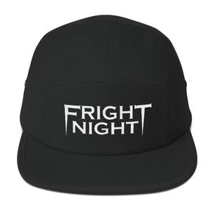 Fright Night Cap