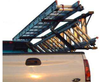 3 Ladder Side-Mount Truck Rack (ladders not included)