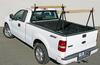 Sawhorse Utility Truck Ladder Rack