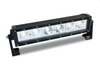 60 Watt Combo LED Flood/Spot Off-Road Work Light Bar