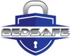 Brute BedSafe Toolbox badging ensures you get the real deal
