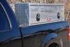 "Model 2 - 60"" Brute HD Heavy Duty Top Sider Tool Box With Flip Up Door"