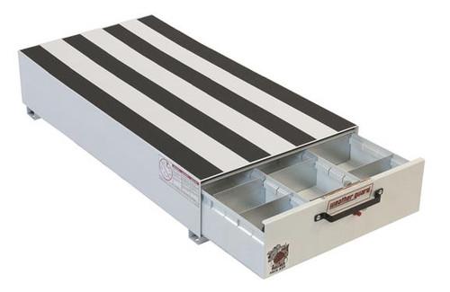 Pack Rat™ Model 337-3 Drawer Toolbox