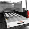 Pack Rat™ Model 338-3 Drawer Toolbox has ample storage (Side mount and Crossbow NOT included)