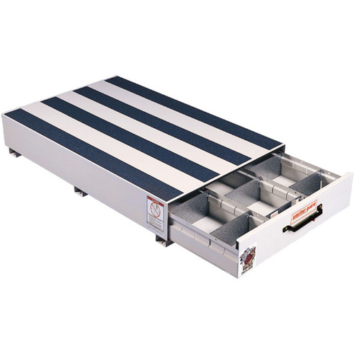 Pack Rat™ Model 307-3 Drawer Toolbox