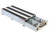 Pack Rat™ Model 306-3 Drawer Toolbox