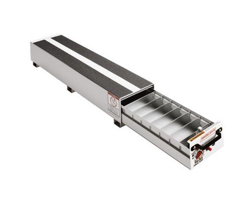 Pack Rat™ Model 305-3 Single Drawer Toolbox