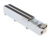 Pack Rat™ Model 335-3 Single Drawer Toolbox