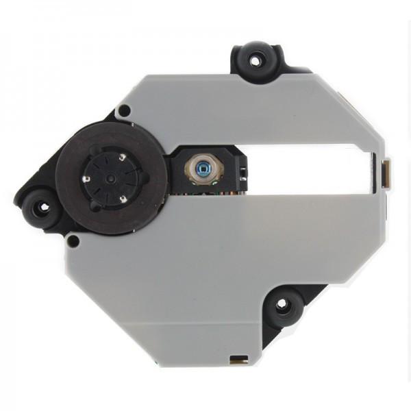 PS1 Optical Lenz KSM-440BAM for SCPH-101