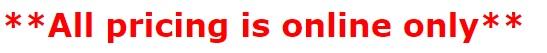 online-only-banner.jpg