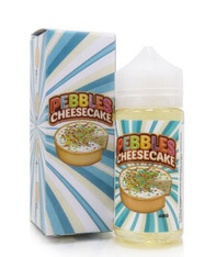 Vaper Treats-Pebbles Cheesecake-100ml