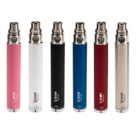EVOD EGO Vision Spinner Battery 650mah