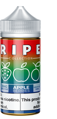 Ripe Collection Apple Berries 100ml