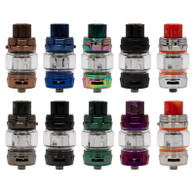 Horizon FALCON KING 6mL Sub-Ohm Tank