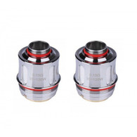 Uwell Valyrian Coil 0.18 Ohm UN2 Mesh 2pk
