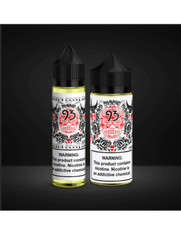 DEAD MANS HAND ELIXIR NO 93 120ML (By request of the manufacturer, we ask that this product not be sold on waffle pages)