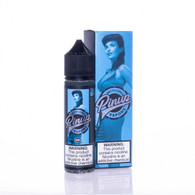 Pinup Vapors Betty Chill 60ml