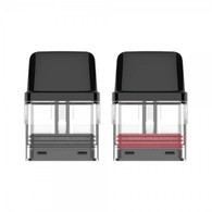 Vaporesso XROS Cartridge 2pk