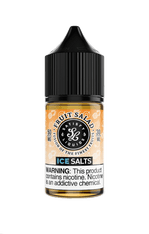 Satisfy Fruit Salad Ice Salt 30ml