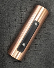 Purge Mod - Back to Basic V5 - Copper by Purge Mod