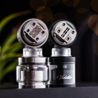 qp Designs Violator RTA