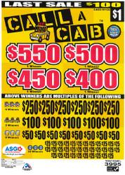 CALL A CAB