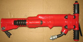 Chicago Pneumatic Pavement Breaker CP1240 Jack Hammer 114