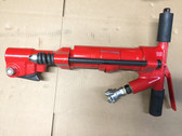 Chicago Pneumatic Pavement Breaker  CP-1211 Jack Hammer