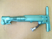 Pneumatic Demolition Hammer NPK MP 6 Jack Hammer 114