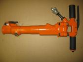 American Pneumatic Pavement Breaker APT-117 1414