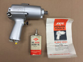 "Pneumatic Air 5/8"" Impact Wrench Skil 1113"