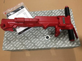 Chicago Pneumatic Pavement Breaker CP-1260 118 CP1260 Jack Hammer NEW