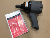 Pneumatic Impact Wrench #4 Spline Ingersoll Rand IR-2915P3 New IR 2161P