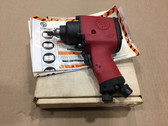 "Chicago Pneumatic Impact Wrench 3/8"" Square Drive CP-9533RS"