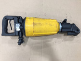 Pneumatic Clay Digger Atlas Copc TEX-11PS