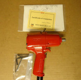 "Pneumatic Pulse Impact Wrench 1/2"" Square Drive NPK NPW-100PTS"