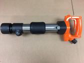 American Pneumatic Air Chipping Hammer APT 264 R +2 Bit