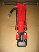 Chicago Pneumatic Rock Drill CP-32A Rockdrill 1414
