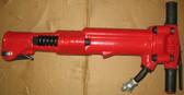 * 10 Pc LOT Pneumatic Pavement Breaker Thor TPB90 Jack Hammer 114