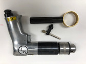 """1/2"""" Pneumatic Air Drill MP-530-T with Dead Handle"""