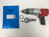Pneumatic Torque Multiplier Sioux TM50AP-0775 TM Series Plarad