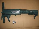 Pneumatic Pavement Breaker Demolition Hammer Gardner Denver B87C 114
