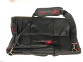 "Ingersoll Rand IR-TB2 20"" Long Tool Bag"