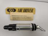 New Pneumatic Air Straight Screwdriver  AP-76 Air Power