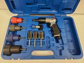 Pneumatic Wheel Bolt Cleaner Kit MP-1572WB-ST