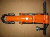 American Pneumatic Tool Rockdrill APT 155 Rock Drill 78314