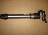"""Pneumatic Rivet Buster 4181 11"""" Helldog Air Concrete Hammer"""
