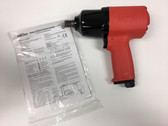 "NEW Pneumatic Air ½"" Impact Wrench Sioux 5350AP"
